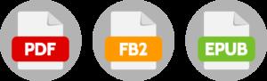 PDF_FB2_EPUB_LOAD